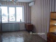 Продается 2-к квартира Светлая - Фото 4