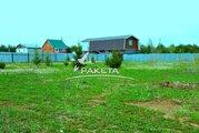 Продажа участка, Ижевск, Земельные участки в Ижевске, ID объекта - 201558943 - Фото 2