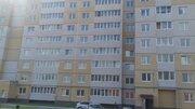 Продажа квартир ул. Луначарского, д.22