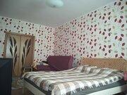 Квартира в Пущино на Оке - Фото 3