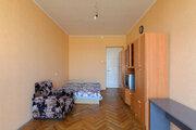 Продам 3-к. квартиру 83,3 кв.м в сталинском доме рядом с метро - Фото 2