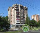 Продажа квартиры, Калининград, Московский пр-кт.