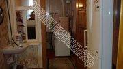 Продается 4-к Дом ул. Белинского, Продажа домов и коттеджей в Курске, ID объекта - 502899346 - Фото 5