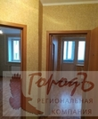 Квартира, ЖК Дом по улице Родзевича-Белевича, 26, г. Орел - Фото 4