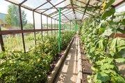 Продается загородный дом с земельным участком, д. Ключи, ул. Луговая - Фото 5