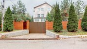Купи дом 483 кв.м участок 17 соток Варшавское шоссе 7 км от МКАД - Фото 1