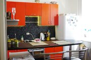 Продам 1-к квартира-студия, 26 м2, Буммаш - Фото 3