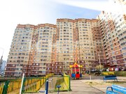 2-комн. квартира, Щелково, мкр Богородский, 15 - Фото 1