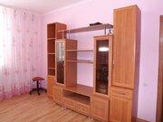 3-комн. квартира, Аренда квартир в Ставрополе, ID объекта - 318149781 - Фото 12