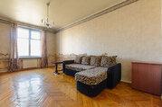 Продам 3-к. квартиру 83,3 кв.м в сталинском доме рядом с метро - Фото 4