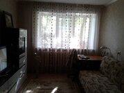 Продается квартира г Тамбов, ул Астраханская, д 166