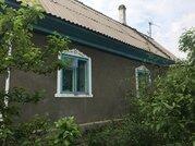 Продажа дома, Топки, Топкинский район, Площадь Комсомольская