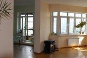 25 900 000 Руб., Продается 2-х комнатная квартира в доме бизнес класса., Купить квартиру в Москве по недорогой цене, ID объекта - 316920999 - Фото 3