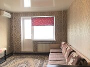 2 комнатная квартира, Бардина, 8