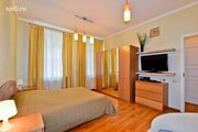 Первомайская улица, 148, Аренда комнат в Йошкар-Оле, ID объекта - 700798898 - Фото 4