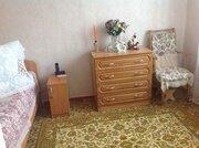 Продажа квартиры, Оренбург, Ул. Советская