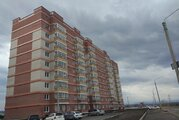 Купить квартиру ул. Солнечная