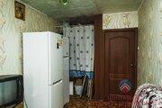 Продажа квартиры, Новосибирск, Ул. Есенина, Купить квартиру в Новосибирске по недорогой цене, ID объекта - 325133247 - Фото 8