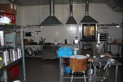 Продается ресторан 280 кв.м. в г. Тверь, Готовый бизнес в Твери, ID объекта - 100052219 - Фото 5