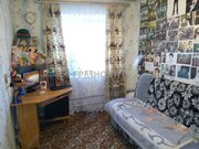Продажа дома, Болотное, Болотнинский район, Ул. Солнечная - Фото 2
