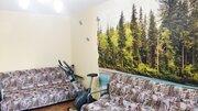 Продам отличную 2-комн.квартиру на Анапском шоссе 41 в Новороссийске. - Фото 5