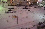 2-х комнатная квартира в Голицыно, Городок-17 - Фото 2
