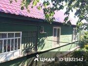 Продаюдом, Смоленск, Нижне-Профинтерновский переулок