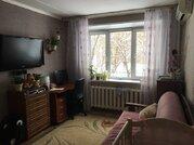 Продам 1комн. в Центре города Раменское. 2.3млн.