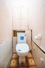 Квартира которая может стать Вашей до Нового года!, Купить квартиру по аукциону в Ярославле по недорогой цене, ID объекта - 323221371 - Фото 5