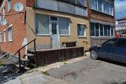 3-комнатная квартира с отдельным входом в Волоколамске, Купить квартиру в Волоколамске по недорогой цене, ID объекта - 319692994 - Фото 13