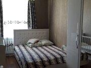 Сдам 1-комнатную квартиру на Димитрова
