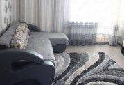 Продажа квартиры, Краснодар, Ул. Жлобы, Купить квартиру в Краснодаре по недорогой цене, ID объекта - 325839144 - Фото 2