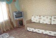 Аренда квартиры, Ярославль, Улица Курчатова 9к2