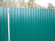 Продается земельный участок в Щелковском районе г.Фрязино СНТ Березка