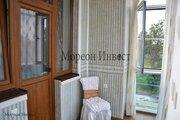 Объект 563076, Купить квартиру в Краснодаре по недорогой цене, ID объекта - 325664078 - Фото 23