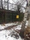 Дом в заповеднике Завидово - Фото 4