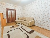 Аренда квартир в Республике Адыгее
