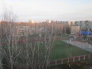 1к.кв. на Химмаше - Фото 2