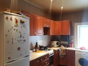 Продам зимний дом 70 кв.м, 19 сот, ИЖС, первая линия озера - Фото 4