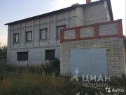 Продажа офиса, Саратов, Шоссе Усть-курдюмское