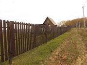Продается земельный участок вблизи д. Якшино п. Удачнозерского района - Фото 4