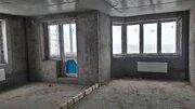 Новостойка 82кв.м. в собственности за 49т.р./кв.м. - Фото 4