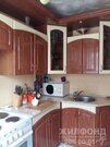 Продажа квартиры, Новосибирск, Адриена Лежена, Купить квартиру в Новосибирске по недорогой цене, ID объекта - 314835312 - Фото 18
