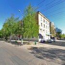 Продам комнату в 3-к квартире, Тверь г, проспект Победы 43