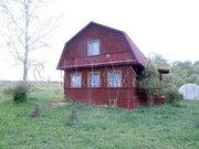 Продажа дома, Смольково, Гатчинский район