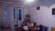 Продается двухкомнатная квартира, г.Наро-Фоминск ул. Рижская д.2 - Фото 2