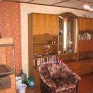 Продажа дома, Тюмень, 8 (Территория ДНТ Тополя), Продажа домов и коттеджей в Тюмени, ID объекта - 503051109 - Фото 5