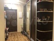 3-к квартира, 74.3 м, 3/8 эт.