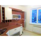 Продажа квартир ул. 78 Добровольческой Бригады
