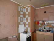 Продаю 3-комнатную квартиру на Лаптева, д.4, Купить квартиру в Омске по недорогой цене, ID объекта - 320526106 - Фото 12